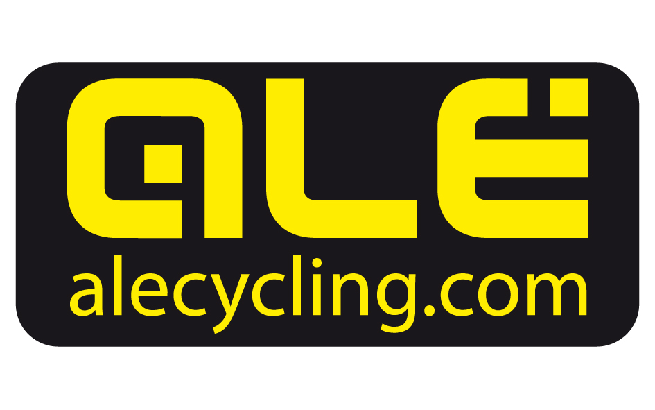 ALE Cycling