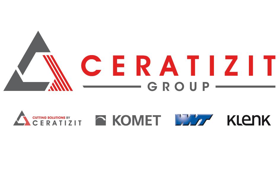 Ceratizit Group