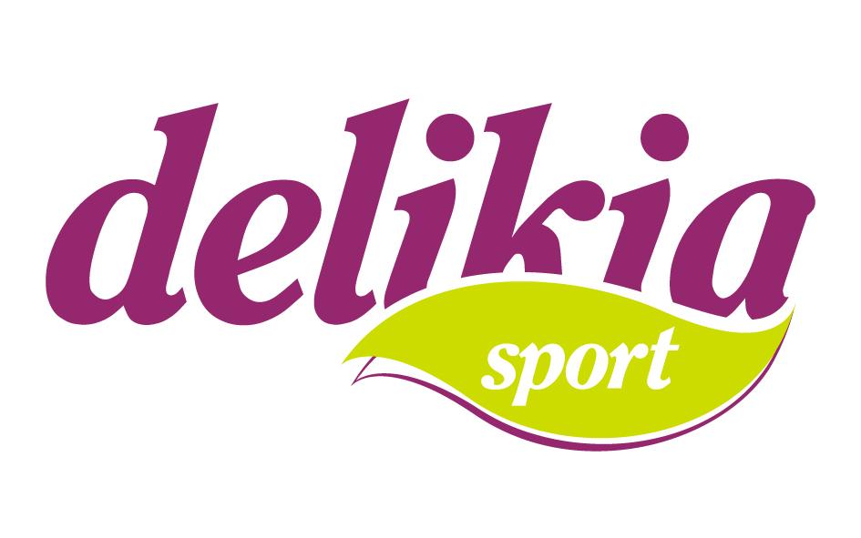 Delikia Sport