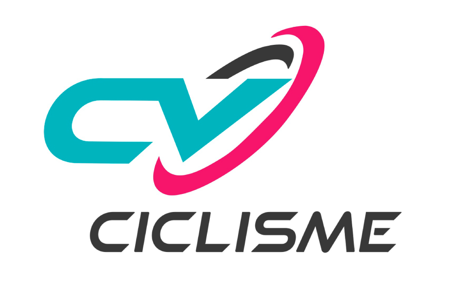 Comunitat Valenciana Ciclisme