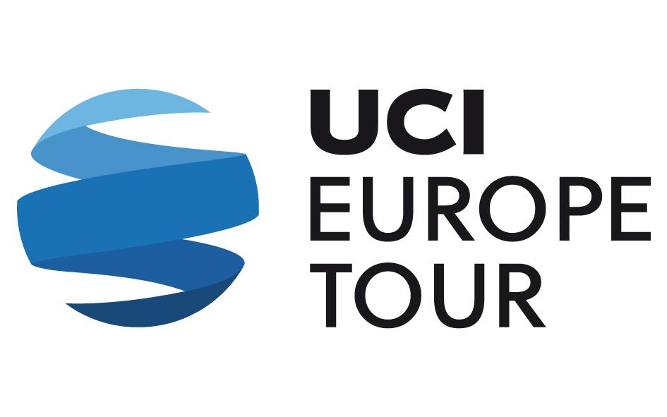 UCI Europe Tour