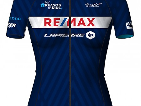 REMAX CYCLING TEAM