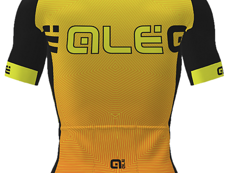 Back maillot