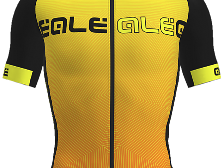 Frontal maillot