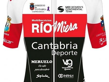 RIO MIERA - CANTABRIA DEPORTE